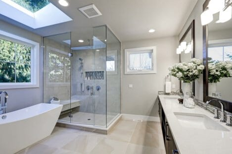 Modifying Your Home for Better Accessibility