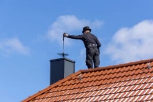 Home Maintenance Tips that Most Older Adults Can Follow