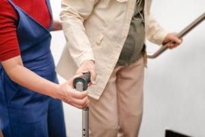 seniors-and-walking-safety-tips-to-remember