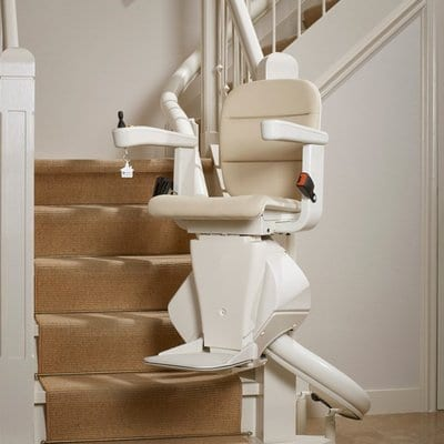 Netcong Stairlifts