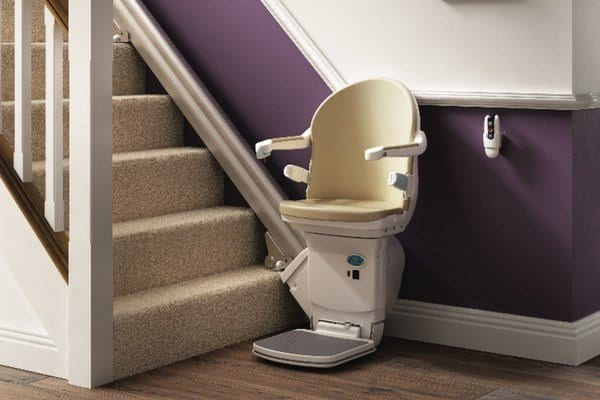 stair lifts AIP Mobility Plus, Chatham NJ