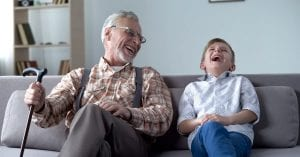 Aging in Place Mobility Solutions | Living Independently | AIP Mobility Plus