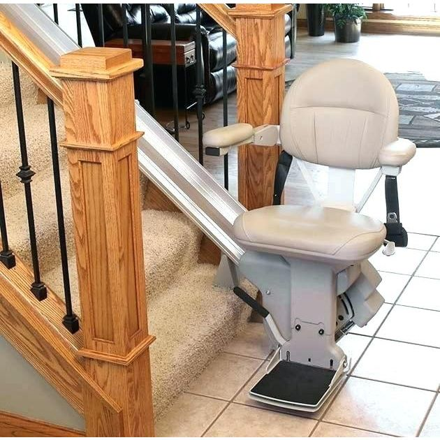 Stairlifts in Hanover NJ